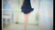 「清楚で上品なナイスバディー!」05/02(水) 18:13 | サニーの写メ・風俗動画