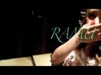 「イイ女は全てBLENDAに集まる!」05/03(木) 04:00 | 星乃 らむの写メ・風俗動画