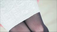 「無修正!ありさ奥様の・・・」05/03(木) 16:47   ありさの写メ・風俗動画