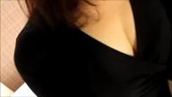 「無修正!ことみ奥様の…」05/04(金) 10:30   ことみの写メ・風俗動画