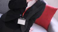「☆色白ギャル系OL☆ ☆容姿端麗☆ ☆敏感体質↑☆」05/04(金) 18:33 | 秋葉いつきの写メ・風俗動画