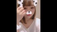 「おっとり色白未経験フェアリー☆彡」05/04(金) 20:45 | くるみの写メ・風俗動画
