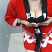 「No36 大原」05/04(金) 22:38 | 大原の写メ・風俗動画