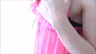 「琴美(ことみ)の紹介動画ご覧下さい♪」05/05(土) 16:58 | ニューハーフ琴美の写メ・風俗動画