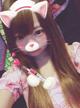 「期待の新人なるチャン♪」05/07(月) 02:36 | ナルの写メ・風俗動画
