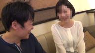「舞い降りた天使☆」05/07(月) 14:16 | みおの写メ・風俗動画