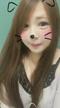 「初動画投稿♡」05/08(火) 00:01 | つかさの写メ・風俗動画