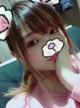 「みひろです(о´∀`о)」05/08(火) 17:58 | みひろの写メ・風俗動画