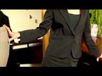 「市内15分ご到着★60分10000円」05/09(水) 00:07 | みうの写メ・風俗動画