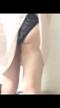 「スカート」05/09(水) 23:08 | りぜ(新人)の写メ・風俗動画