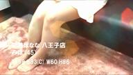 「逢ってビックリ!?」05/10(05/10) 10:20 | みほの写メ・風俗動画