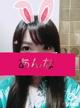 「マジで惚れちゃうくらい可愛いっ『あんなちゃん』」05/10(木) 12:41 | あんなの写メ・風俗動画