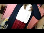 「◆女の子の無修○エロエロ動画配信!!」05/11(金) 00:35 | かずはの写メ・風俗動画