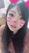 「♡おれい」05/11(金) 02:35   ひかり姫の写メ・風俗動画