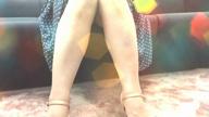 「小柄な奥様が好きな方には鉄板です!」05/11(金) 12:30 | ゆかりの写メ・風俗動画