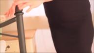 「☆マシュマロ感触のHカップレディ!☆」05/11(金) 17:21 | まゆの写メ・風俗動画
