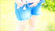 「動画」08/05(土) 22:58 | ユナの写メ・風俗動画