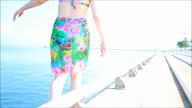 「リゼです♪」08/05(土) 23:00 | リゼの写メ・風俗動画