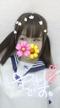 「ゆきちゃん胸キュン動画♪」05/14(月) 10:33 | ゆきちゃんの写メ・風俗動画