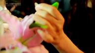 「もう、誰でもいいから・・【変態人妻解放区】」08/06(日) 01:37 | 愛美(Manami)の写メ・風俗動画