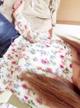 「★☆読モ系美少女【チアキ】ちゃんとHな時間をどうぞ♪☆★」05/15(05/15) 14:58 | チアキの写メ・風俗動画