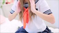 「ありすちゃん」05/15(火) 21:11 | ありすの写メ・風俗動画
