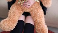「アイドル顔負け!☆完全業界未経験の【ちとせちゃん】」05/16(水) 19:50   ちとせの写メ・風俗動画