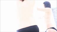 「せな PV」05/16(水) 22:35 | せなの写メ・風俗動画