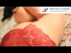 「プリンセス級の愛嬌~♪」05/17(木) 09:34 | ルルの写メ・風俗動画