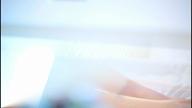「みんなのお姫様 癒しフェロモン放出中!」05/17(木) 09:47 | ひめのの写メ・風俗動画
