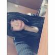 「なう〜」05/17(木) 14:57 | ひなの写メ・風俗動画