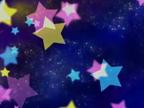 「せな(22歳)ちゃん」05/17(木) 20:18   せなの写メ・風俗動画