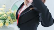 「☆美人系清楚OL☆ ☆腰が抜けるほどエロイ☆ ☆最高の感動をお約束☆」05/18(金) 04:22 | 希咲のんの写メ・風俗動画