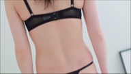 「完全未経験の超美女新妻!【さら奥様】」05/18(金) 14:47 | さらの写メ・風俗動画