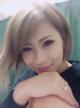 「スレンダー美女専門店 ♥みほ♥」05/18(金) 18:15 | みほの写メ・風俗動画