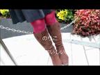 「初々しさ満点の【のりこ】さん」05/19(土) 12:30   のりこの写メ・風俗動画