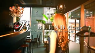 「◆奇跡の『美』◆柔肌美ボディ魅惑の誘惑…【アイラ】さん♪」05/20(日) 00:36   流川 アイラの写メ・風俗動画
