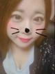 「こんにちは!」05/20(日) 11:38 | ひより☆抜群愛嬌カワぽちゃの写メ・風俗動画