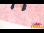 「超激カワ!  黒髪ロングでスレンダーな、おっとり癒し系18才【ゆき】ちゃん☆」05/20(日) 17:22 | ゆきの写メ・風俗動画