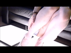 「ななこ【誰もが惚れる笑顔!!】〔27歳〕     業界初デビュー!!」05/20(日) 21:17 | ななこ【誰もが惚れる笑顔!!】の写メ・風俗動画