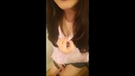 「未経験☆ミニマム美少女「せなちゃん」」05/20(日) 22:20 | せなの写メ・風俗動画