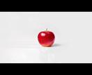 「【国宝級】魅惑の果実《林檎 ドール》さん♪」05/20日(日) 22:32 | 林檎 ドールの写メ・風俗動画