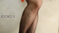 「【エロスの伝道師】超濃厚!!エロスの結晶みたいな女性です!」05/21(月) 01:16 | 紺野響子の写メ・風俗動画