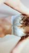 「★☆最高の時間と美女を貴方のアソコ元へ《ニコちゃん》☆★」05/21(月) 01:32 | ニコ★★の写メ・風俗動画