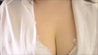 「真心のこもった癒しのサービスで当店屈指の人気秘書」05/21(月) 03:16 | 上条美咲の写メ・風俗動画