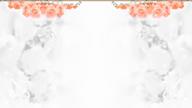 「佐々木希似の美女」05/21(月) 12:00 | 柳井 真紀の写メ・風俗動画