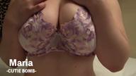「ドエロ巨乳娘れおんちゃん♪」05/21(月) 14:05   れおんの写メ・風俗動画
