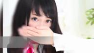 「常に愛嬌良く、満点の笑顔で接する「あれん」ちゃん♪」05/21(月) 23:33   あれんの写メ・風俗動画
