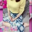 「スラリと清楚な真面目っこ♪【わかなちゃん】02」05/22(火) 00:35 | わかなの写メ・風俗動画