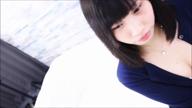 「ちほ PV」05/22(火) 03:30 | ちほの写メ・風俗動画